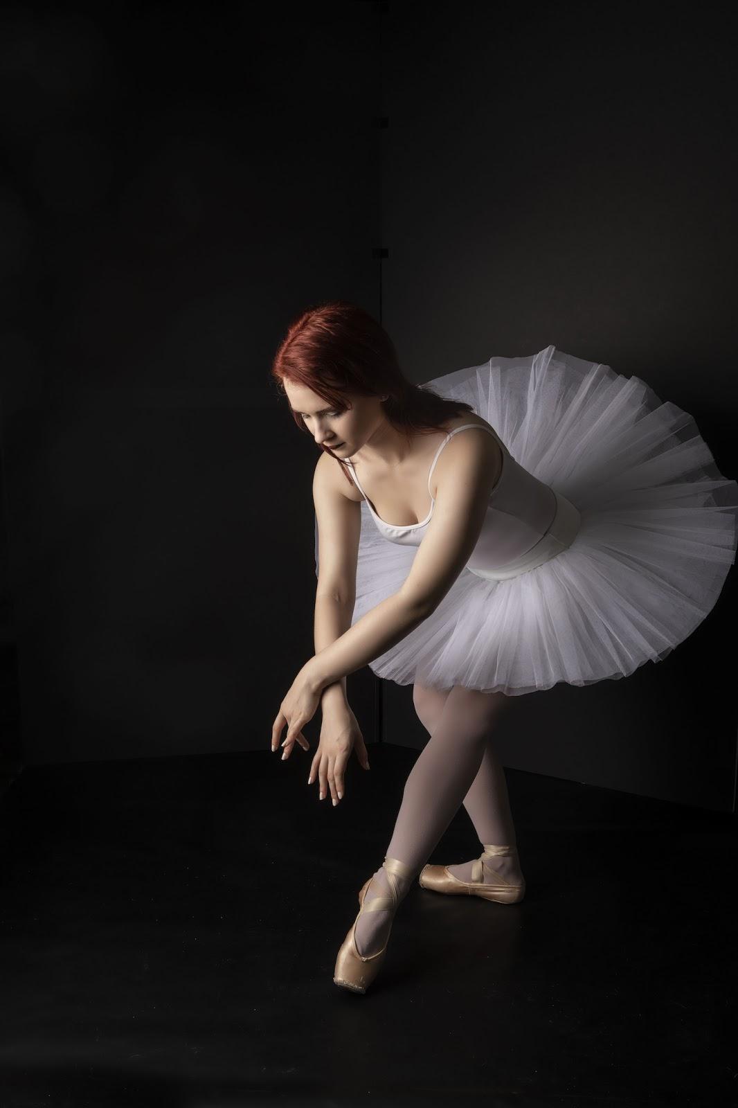 Susanna Wesson