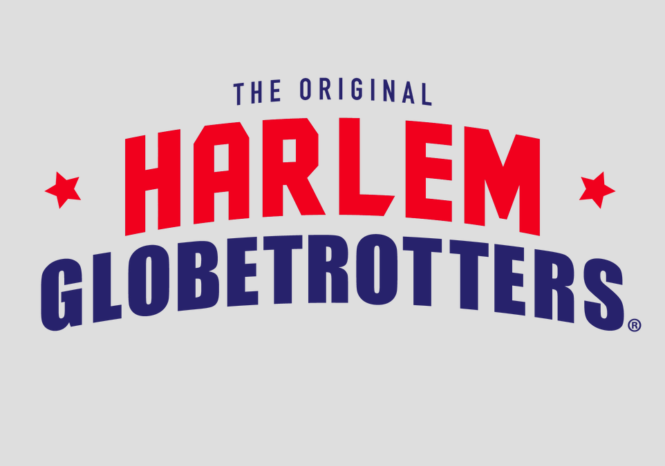 Jr/Teen Hip-Hop Prodigy dancers to perform at Harlem Globetrotters